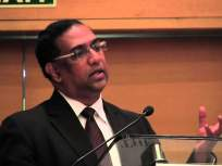 राज्यात कोरोनाचे रुग्ण वाढण्याची भीती, डॉ. ओक यांचा लोकमतशी संवाद - Marathi News | Fear of growing corona patients in the state | Latest mumbai News at Lokmat.com
