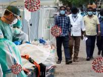 चिंताजनक! कोरोनाच्या दुसऱ्या लाटेचा कहर; लॉकडाऊनच्या तयारीत आहेत 'हे' ३ देश - Marathi News | CoronaVirus : Corona virus effect lockdown again in britain france and germany | Latest health News at Lokmat.com