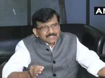 महाराष्ट्र निवडणूक २०१९: आता कसोटीचा काळ काँग्रेस-राष्ट्रवादीचा; संजय राऊतांनी केलं आवाहन