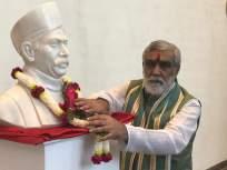 Maharashtra Government: शिवसेनेला गंभीर परिणाम भोगावे लागणार; भाजपाच्या केंद्रीय मंत्र्यांने दिला इशारा