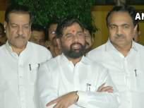 महाराष्ट्र निवडणूक 2019: सोनिया गांधी-शरद पवार भेटणार पण...; सत्तास्थापनेचा मुहूर्त 17 नोव्हेंबरनंतरच