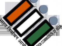 Vidhan Sabha 2019 : निवडणूक आचारसंहिता उंबरठ्यावर; आयोगाचा दिवसभर बैठकींवर भर