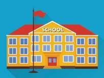 मनपा सहा इंग्रजी शाळा सुरू करणार