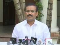 राज्यातील कोरोनाग्रस्तांची संख्या ८०,००० पार, दिवसभरात १३९ मृत्यू - Marathi News | The number of corona victims in the state has crossed 80,000, says rajesh tope | Latest maharashtra News at Lokmat.com