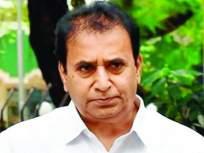 CoronaVirus स्थलांतरीत मजूर कुठलाही असो, उपाशी राहणार नाही; अनिल देशमुखांचे आश्वासन - Marathi News | CoronaVirus migrant laborers will not stay starve; Anil Deshmukh promise | Latest mumbai News at Lokmat.com