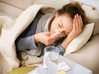 ताप असो वा सर्दी खोकला सर्व आजारांवर रामबाण उपाय 'हे' 4 पदार्थ; असा करा वापर