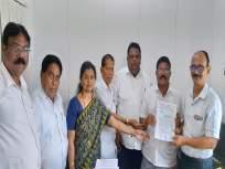 संकटग्रस्त मच्छिमारांना एक हजार कोटींची मदत करा, महाराष्ट्र मच्छिमार कृति समितीची मागणी