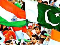 आयपीएलपेक्षा पीसीएलचे खेळाडूंच भारी; पाकिस्तानच्या माजी खेळाडूचा जळफळाट