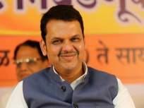 'महाराष्ट्रातील तरुणांना अंडरइस्टीमेट करण्याचं काम देवेंद्र फडणवीसांनी केलंय' - Marathi News | 'Devendra Fadnavis did the job of underestimating the youth of Maharashtra' jayant patil MMg | Latest mumbai News at Lokmat.com