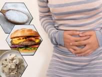 आजारपणाचं कारण ठरू शकतात भेसळयुक्त पदार्थ; असं ओळखा पीठ, दूध, मध भेसळयुक्त आहे की नाही - Marathi News | Health awareness tips : how to know adultrated milk masala food product in home | Latest food News at Lokmat.com