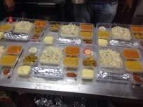 खाद्यपदार्थांच्या पॅकेट्समधून कोरोनाचा संसर्ग होण्याचा धोका किती? WHO नं दिलं उत्तर... - Marathi News | What is the risk of corona infection from food packets? Answer from WHO ... | Latest health Photos at Lokmat.com