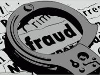 बिल्डरने केली ग्राहकांची कोट्यवधींची फसवणूक,चौघांवर गुन्हा