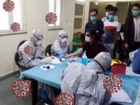 कोणत्याही कारणाने दवाखान्यात जावं लागलं; तर कोरोनाला बळी पडण्याआधी वापरा 'या' टीप्स - Marathi News | Things that you should keep in your mind while visiting a hospital myb | Latest health Photos at Lokmat.com