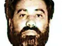 नागपूरच्या मध्यवर्ती कारागृहातील मुंबई स्फोटाचा आरोपी गनीचा मृत्यू
