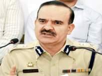 मुंबई पोलीस आयुक्तांनी ट्वीटवरून साधला मुंबईकरांशी संवाद; कोरोनाबाबत प्रश्नांना दिली उत्तरे - Marathi News | Mumbai police commissioner receives tweet from Mumbai Answers to questions about Corona | Latest mumbai News at Lokmat.com