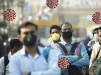 पॉझिटिव्ह बातमी! अमेरिकेच्या डॉक्टरांनी शोधले कोरोनाचे उपचार; १०० % प्रभावी ठरत असल्याचा दावा - Marathi News | florida researchers found ICAM coronavirus cure nearly 100 percent effective | Latest health Photos at Lokmat.com