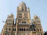 असमान निधी वाटपावरून भाजप आक्रमक - Marathi News | BJP aggressive over unequal distribution of funds | Latest mumbai News at Lokmat.com