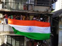 corona virus : मोदींच्या आवाहनाला देशभरात प्रतिसाद, वंदे मातरमचा जयघोष अन् 'घंटा'नाद - Marathi News | corona virus :Vande Mataram's Jayeshogh and 'bells' ring across the country in response to Modi's call | Latest mumbai News at Lokmat.com