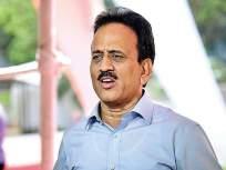 'डावललं नाही, मी स्वत: OBC, भाजपामध्ये सर्वाधिक आमदार ओबीसीच'