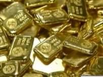 अंतर्वस्त्रात लपवले एक कोटीचे सोने; एअर होस्टेसला अटक!