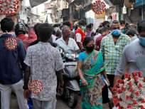 लक्षणं नसलेल्या कोरोना रुग्णांना 'या' सायलेंट किलर आजाराचा धोका जास्त; संशोधनातून खुलासा - Marathi News | CoronaVirus News : Study virus attack in asymptomatic patients is dangerous | Latest health News at Lokmat.com