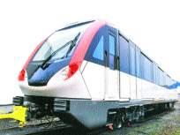 एमएमआरडीएची ५४ कोटींची 'सल्ला'मसलत - Marathi News | MMRDA's Rs 54 crore 'consultation' consultation | Latest mumbai News at Lokmat.com