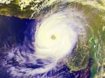 Cyclone Tauktae Alert Maharashtra: सलग दुसऱ्या वर्षी किनारपट्टीवर संकट! तौत्के चक्रीवादळाचा महाराष्ट्रात कुठे अन् काय परिणाम होणार? - Marathi News | Cyclone Tauktae Alert Maharashtra: What will be the effect of Tautke Cyclone in Maharashtra?, lets know! | Latest mumbai News at Lokmat.com