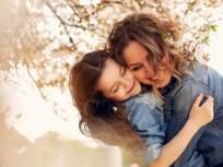 Mother's Day : सुरक्षित मातृत्वाचे प्रश्न गंभीर ! 'सेफ मदरहूड'चा अधिकार कोरोनकाळात कोण नाकारतं आहे? - Marathi News | Mother's Day: safe motherhood in the time of corona pandemic. | Latest sakhi News at Lokmat.com
