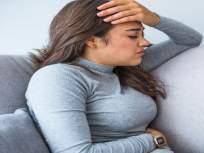 कमी वयात 'या' जीवघेण्या आजारांचे शिकार ठरत आहेत तरुण