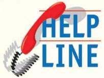कोरोना : भावनिक आधारासाठी हेल्पलाईन - Marathi News | Corona: Helpline for Emotional Support | Latest mumbai News at Lokmat.com