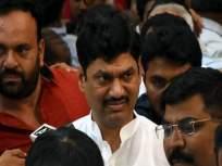 """...तर धनंजय मुंडे तुम्ही नक्कीच आमच्या मनातून कायमचे उतरलात"" - Marathi News | After Renu Sharma withdrew the complaint, Trupti Desai has criticized Minister Dhananjay Munde | Latest mumbai News at Lokmat.com"