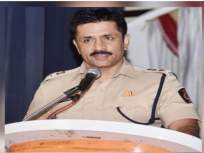 रायगडच्या पोलीस अधीक्षकपदी अशोक दुधे, ४आयपीएस अधिकाऱ्याच्या बदल्या - Marathi News | Ashok Dudhe transferred as Superintendent of Police, Raigad, 4 IPS officers transferred | Latest crime News at Lokmat.com