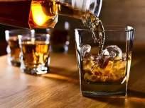 CoronaVirus News: तळीरामांसाठी आनंदाची बातमी! आता मुंबईत मिळणार घरपोच दारू; पण... - Marathi News | coronavirus Home delivery of liquor allowed in Mumbai except in containment zones kkg | Latest mumbai News at Lokmat.com