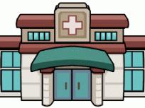 महापालिका रुग्णालयांमध्ये आता विमा संरक्षण