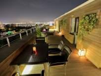 coronavirus: राज्यात बंद असलेली हॉटेल, रेस्टॉरंट लवकरच सुरू होणार, मुख्यमंत्र्यांचे सूतोवाच - Marathi News | coronavirus: Hotels and restaurants closed in the state will open soon, the Chief Minister's statement | Latest mumbai News at Lokmat.com