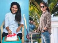 Pooja Chavan Case: '२-३ दिवसांत माझी हत्या होण्याची शक्यता'; पूजा चव्हाण मृत्यू प्रकरण आता वेगळ्याच वळणावर! - Marathi News | Pooja Chavan Case: Shantabai Rathod has made serious allegations against Pooja Chavan's family | Latest mumbai Photos at Lokmat.com