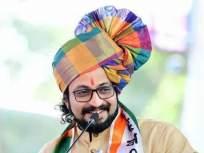 Maharashtra Government: 'महाशिवआघाडी'वर अमोल कोल्हेंनी दिली प्रतिक्रिया; म्हणाले...