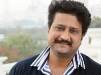 जितेंद्र जोशी नव्या इनिंगसाठी सज्ज, अभिनयानंतर या क्षेत्रात केले पदार्पण - Marathi News | Jitendra Joshi ready for a new innings, made his debut in this field after acting | Latest marathi-cinema News at Lokmat.com