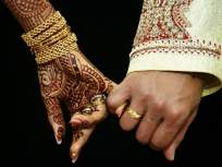 नवरा बायकोचे नाते खरोखरच जन्मोजन्मीचे असते का? सांगत आहेत सद्गुरु! - Marathi News | Is the relationship between husband and wife really lifelong? Sadguru is telling! | Latest bhakti News at Lokmat.com