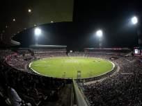 India vs West Indies: मी परत येणार! पहिल्या ट्वेन्टी-२० सामन्यात पाऊस बनू शकतो खलनायक