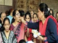 Hyderabad Encounter: कठोर शिक्षा व्हावी, पण कायद्यानेच!