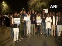 हैदराबाद - चारही आरोपींचा पोलिसांकडून एन्काऊंटर