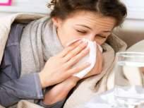 घरात राहूनही होऊ शकते धुळीच्या एलर्जीची समस्या; तज्ज्ञांनी सांगितली लक्षणं अन् बचावाचे उपाय - Marathi News | Winter Health Tips : Dust allergy causes and symptoms, prevention by experts | Latest health News at Lokmat.com