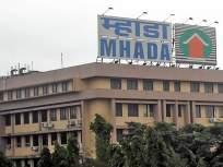 बेकायदा बांधकामे नियमित करण्यासाठी केविलवाणी धडपड - Marathi News | Apologies for regularizing illegal constructions | Latest mumbai News at Lokmat.com
