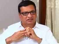 साहेब, आमच्यावरच अन्याय का? निवड झालेल्या उमेदवारांचा महसूलमंत्र्यांना सवाल - Marathi News | Sir, why injustice on us? Question to the Revenue Minister balasaheb thorat of the selected candidates talathi | Latest mumbai News at Lokmat.com