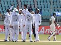 टीम इंडिया डे-नाईट कसोटी सामना खेळणार; बीसीसीआयच्या सूत्रांची माहिती