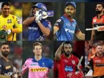 IPL2020 : यंदाच्या आयपीएलमध्ये 'या' खेळाडूंनी खेळू नये, कपिल देव यांचा सल्ला