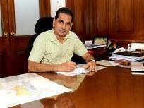 मुंबई महापालिका आयुक्त इकबाल सिंह चहल यांची 'फेम इंडिया २०२०' मध्ये निवड! - Marathi News | Mumbai Municipal Commissioner Iqbal Singh Chahal selected in 'Fame India 2020'! | Latest mumbai News at Lokmat.com