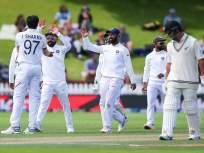 India vs New Zealand, 2nd Test :दुसऱ्या कसोटीपूर्वी टीम इंडियाला मोठा धक्का, दुखापतीमुळे दिग्गज खेळाडू संघाबाहेर