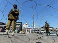 जम्मूत इंटरनेट तर काश्मीरमध्ये टेलिफोन सुरू